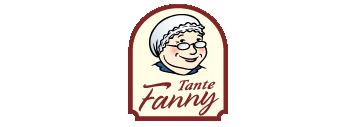 TANTE-01