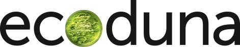 ecoduna_Logo_4cm