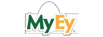 myey-01