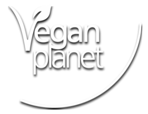 vegan-planet-logo-shadow