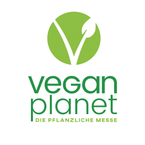 LOGO Vegan Planet