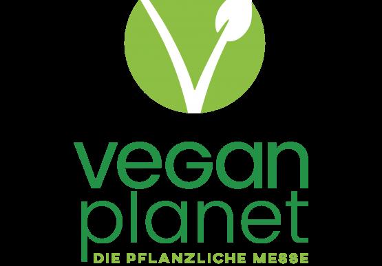LOGO Vegan Planet