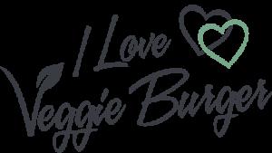 logo_veggie_web_2x