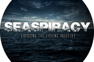 seasypiracy
