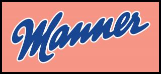 manner_logo