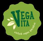 vv-logo-vektrografik