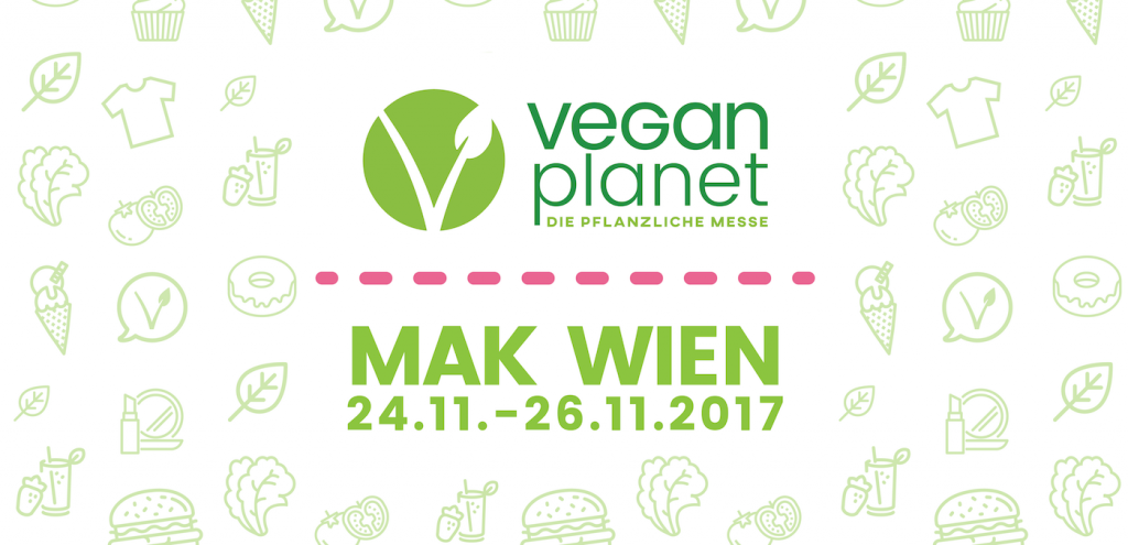 vegan_planet