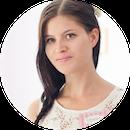 Melanie Kr+Âpfl_klein