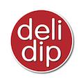 logo_delidip copy