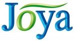 010_joya-logo-hr