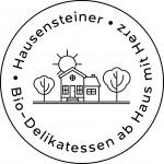 054_hs-logo
