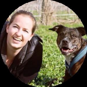 petra-frey-dogdialog